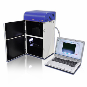 Gel Documentation and Imaging System