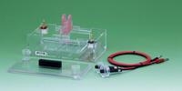 AE-6100 Agarose EP Kit