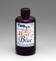 AE-1490 EzWestBlue