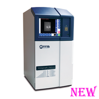 Printgraph CMOS I