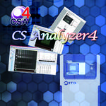 CS Analyzer 4