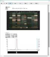 CS Analyzer 4 (Windows版)